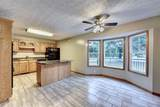 668 Maley Rd - Photo 14