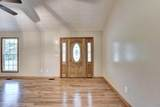 668 Maley Rd - Photo 16