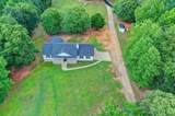 668 Maley Rd - Photo 2