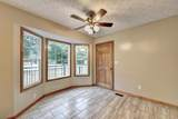 668 Maley Rd - Photo 20