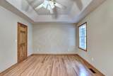 668 Maley Rd - Photo 21