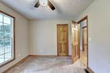 668 Maley Rd - Photo 27