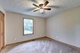 668 Maley Rd - Photo 28