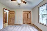 668 Maley Rd - Photo 29