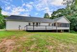 668 Maley Rd - Photo 33