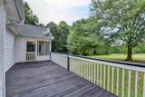 668 Maley Rd - Photo 34