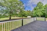 668 Maley Rd - Photo 35