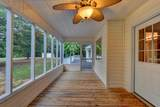 668 Maley Rd - Photo 37