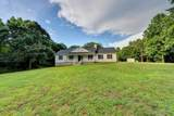 668 Maley Rd - Photo 4