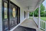 668 Maley Rd - Photo 9