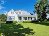 3829 Red Land Rd - Photo 1