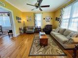 3829 Red Land Rd - Photo 13