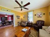 3829 Red Land Rd - Photo 15
