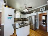 3829 Red Land Rd - Photo 20