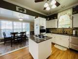 3829 Red Land Rd - Photo 24
