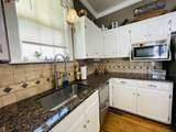 3829 Red Land Rd - Photo 27