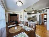 3829 Red Land Rd - Photo 28