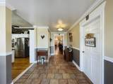 3829 Red Land Rd - Photo 30