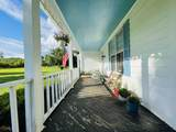 3829 Red Land Rd - Photo 4