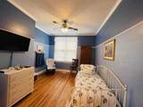 3829 Red Land Rd - Photo 44