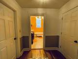 3829 Red Land Rd - Photo 46