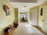 3829 Red Land Rd - Photo 48