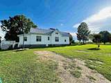 3829 Red Land Rd - Photo 64