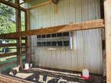 3829 Red Land Rd - Photo 72