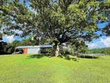 3829 Red Land Rd - Photo 74