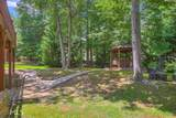 5819 Webb Forest Ct - Photo 44
