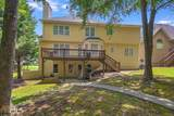 5819 Webb Forest Ct - Photo 46