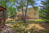 5819 Webb Forest Ct - Photo 47