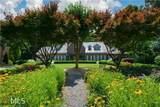 1887 Manor Estate - Photo 63