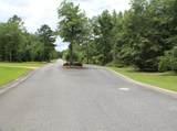 0 Bobby Jones Drive - Photo 2