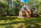254 Pineview Dr - Photo 41