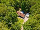 254 Pineview Dr - Photo 48