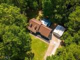 254 Pineview Dr - Photo 49