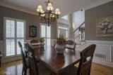7525 Greens Mill Dr - Photo 13