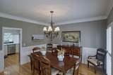 7525 Greens Mill Dr - Photo 14