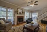 7525 Greens Mill Dr - Photo 15