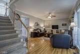 7525 Greens Mill Dr - Photo 16