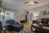 7525 Greens Mill Dr - Photo 17
