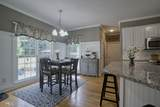 7525 Greens Mill Dr - Photo 18