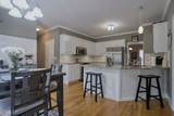 7525 Greens Mill Dr - Photo 19