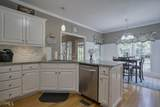 7525 Greens Mill Dr - Photo 21