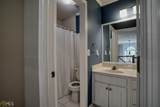 7525 Greens Mill Dr - Photo 26