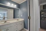 7525 Greens Mill Dr - Photo 27