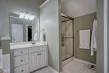 7525 Greens Mill Dr - Photo 34