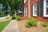 7525 Greens Mill Dr - Photo 4