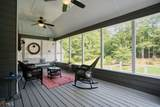 7525 Greens Mill Dr - Photo 40